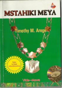 mstahiki-meya