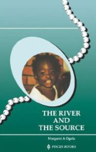 RiverSourceOgola